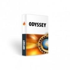 Juno-net ODISSEY tarkvara