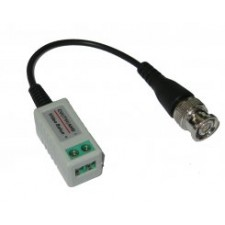 HD402 Keerupaari saatja / vastuvõtja komplekt