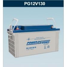 PG12V130