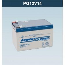 PG12V14