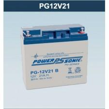 PG12V21