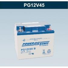 PG12V45
