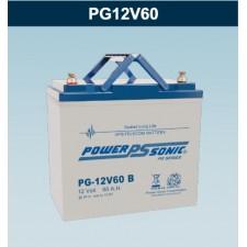 PG12V60
