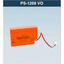 PS-1208 12V / 0.8Ah