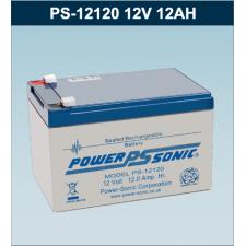 PS-12120 12V / 12Ah