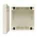 AWP161609 160x160x90/E IP65