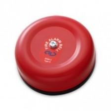 Horing lih AH-0218