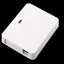 Eldes GSM värava kontroller ESIM120