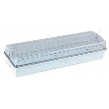 Turvavalgusti FYD-650M-LED
